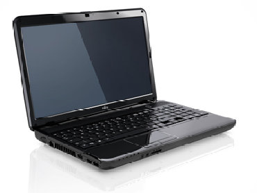 fujitsu esprimo в Азербайджан: Marka: 	Fujitsu Model: Lifebook AH531İntel core i7-8 nuveli 8 Gb RAM