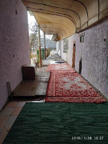 продается дом джалал абад благо в Кыргызстан: Продам Дом 120 кв. м, 6 комнат
