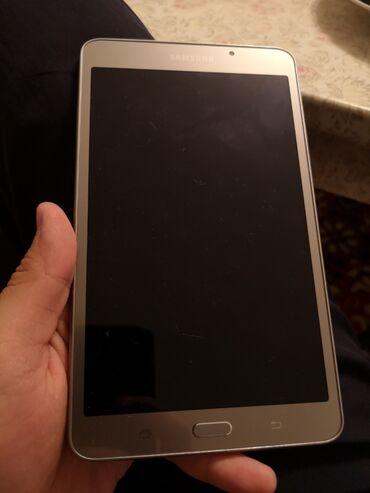 samsung a6 в Кыргызстан: Срочно продаю планшет Samsung tab A6 в отличном состоянии.Память 8гб +