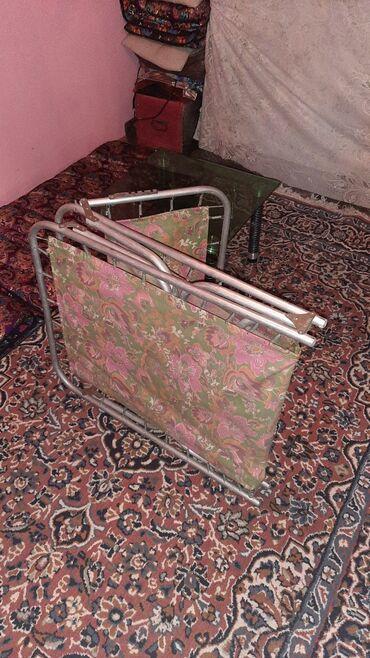 Садовая мебель в Душанбе: Садовая мебель