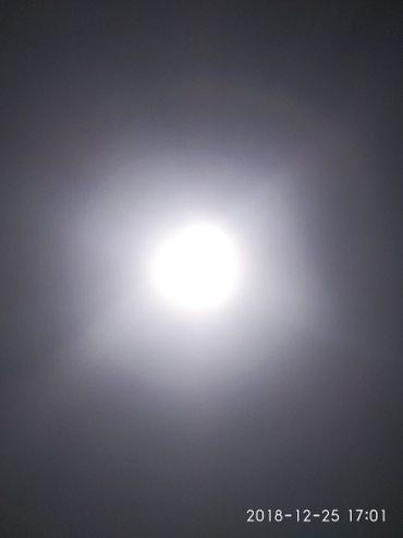 Sumqayıt şəhərində Sofirn sf 8.Ov feneri.Guclu isigi var.Ov ucun ela