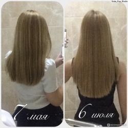 fast hair straightener в Кыргызстан: Кто хочет ГУСТЫЕ,ЗДОРОВЫЕ, ДЛИННЫЕ ВОЛОСЫ предлагаю вашему вниманию