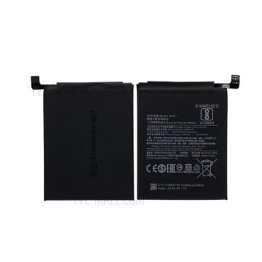 audi-a2-14-tdi - Azərbaycan: Xiaomi A2 Lite telefonu üçün Batareya satılır. MODEL--BN47Sifariş