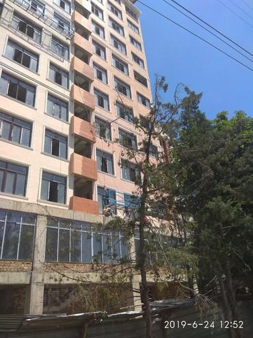 сниму помещение под столовую в Кыргызстан: Срочно продаю коммерческое помещение  Южная Магистраль-Советская перва