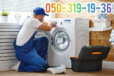 прессостат стиральной машины в Азербайджан: Butun Model Paltaryuyan Ve Qabyuyanlarin Temiri UstasıPaltaryuyan