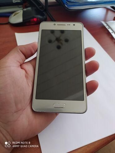 J2 prime - Azərbaycan: İşlənmiş Samsung Galaxy J2 Prime Gümüşü