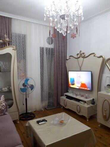 audi a6 2 tfsi - Azərbaycan: Satış Ev 50 kv. m, 2 otaqlı
