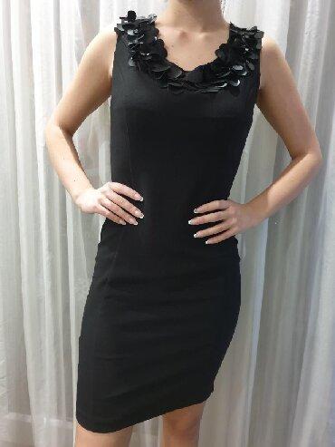Kaput-fervente - Srbija: Fervente haljina Novaaa Bez fleka i ostecenja