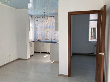 Продается квартира: Церковь, 1 комната, 32 кв. м