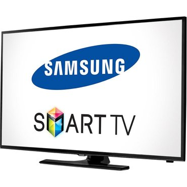 Bakı şəhərində Smart televizorlarin sazlanmasi