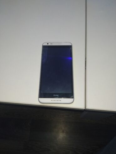 HTC Azərbaycanda: Htc 620 dual sim     Zeif isleyir ekraninda cizix yoxdu