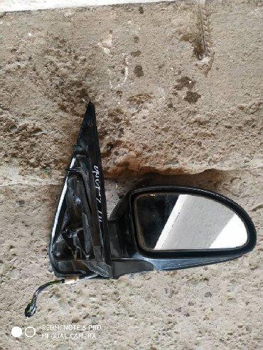 ford focus st в Кыргызстан: Зеркало боковое правое ford focus