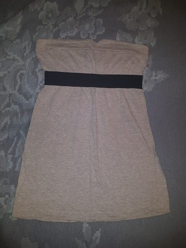 Top majica tunika - Kikinda