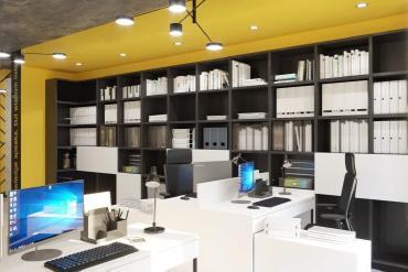 Офисная мебель с гарантией качества до 3 лет в Бишкек