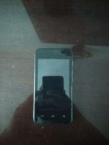 bakcell smartfon - Azərbaycan: Bakcell telefonu satilir