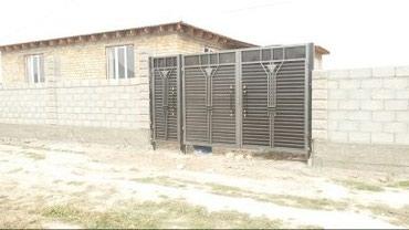 Продаю дом  общая площадь 140квм. 6соток в Кызылрабат