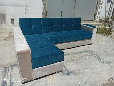 Kunc divanlar satilir 350 manat ve her cur olcu ve rengdeAcilan