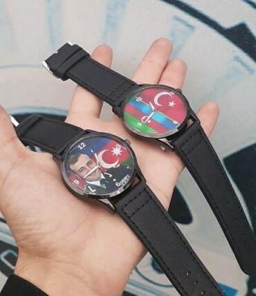 herbi - Azərbaycan: SaatlarÇatdırılma var. !Kartla ödəmə var. !#QARABAĞAZƏRBAYCANDIR#dsx