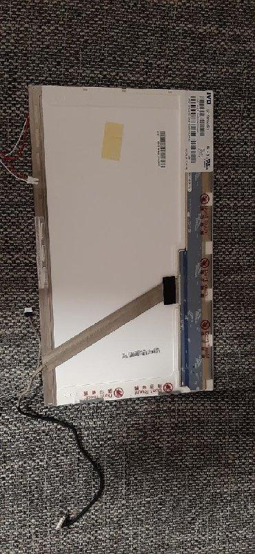 Lenovo vibe x3 - Srbija: Displej lenovo g555