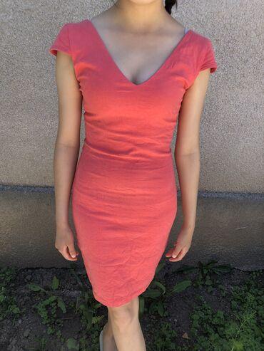 Платья в Чолпон-Ата: Распродажа платьев по 200 сом