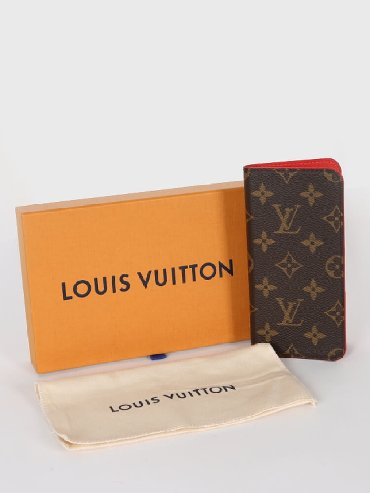 LOUIS VUITTON MODEL: X s Max KABROSU