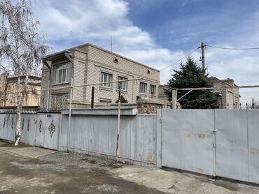 Продается дом 400 кв. м, 10 комнат