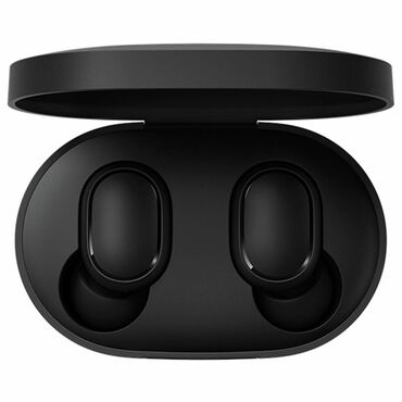 AIRDOTS Версия Bluetooth: 5.0 (HFP/A2DP/HSP/AVRCP)    Дальность соедин
