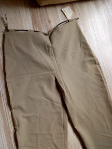 Nove turske pantalone.vel s - Kraljevo