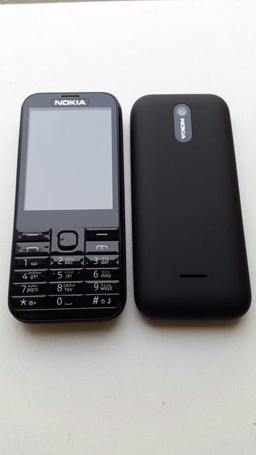 Bakı şəhərində Yeni model telefonlar Artiq satışda