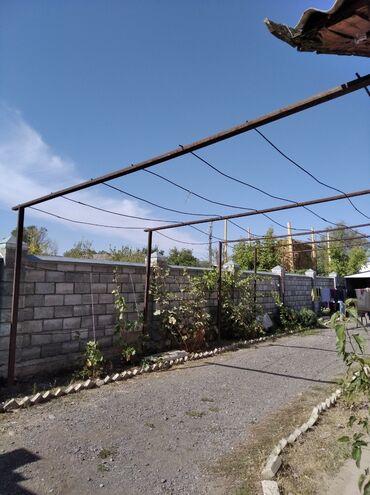 Ремонт и строительство - Беловодское: Продаю швелера