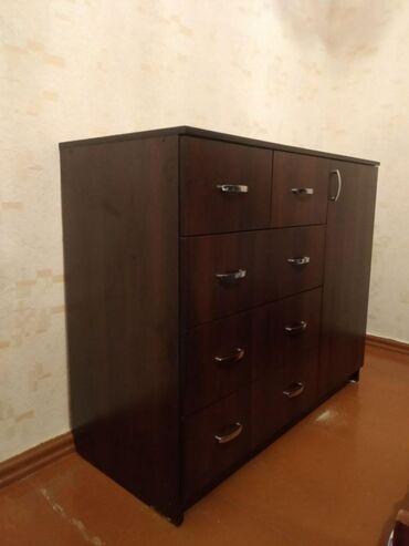 Мебель на заказ кухни и спальный гарнитур итд доставка по городу беспл
