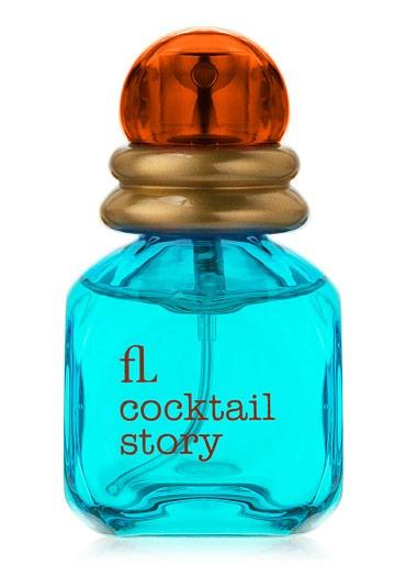 Bakı şəhərində Cocktail story ( qadın üçün )