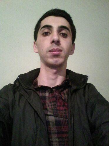 paketci isi в Азербайджан: Kompüter Operatoru işi axtarıram