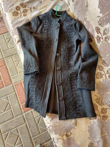 Женская одежда - Маловодное: Кардиган турецкий брала за 5 тысяч отдам за 2500 пишите в WhatsApp