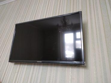 Новый телевизор Samsung LED TV, диагональ 95, в Лебединовка
