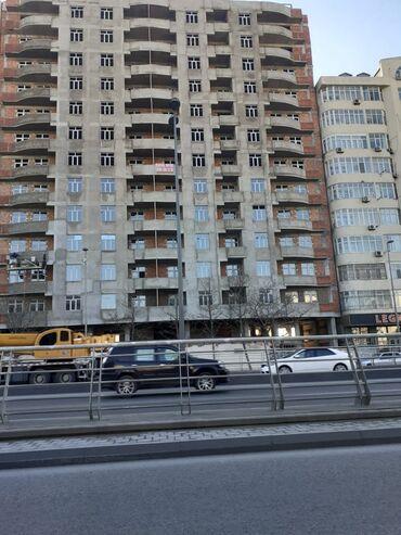диски р 14 в Азербайджан: Продается квартира: 2 комнаты, 80 кв. м
