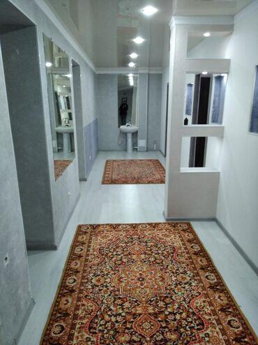 лампы для салона красоты в Кыргызстан: Срочная цена!!! На длительный Срок, в аренду помещение 100 кв.м по