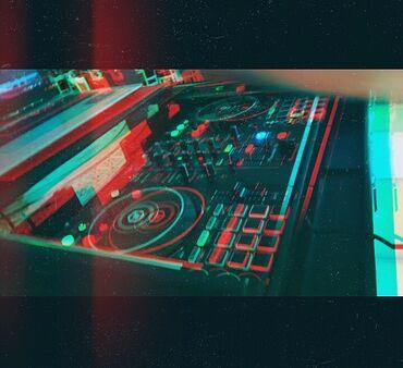 Minidisk və disk pleyerlər - Azərbaycan: DJ Apparatı Satılır!Pioneer ddj 400, Recordbox proqramı, Keys + Nojka