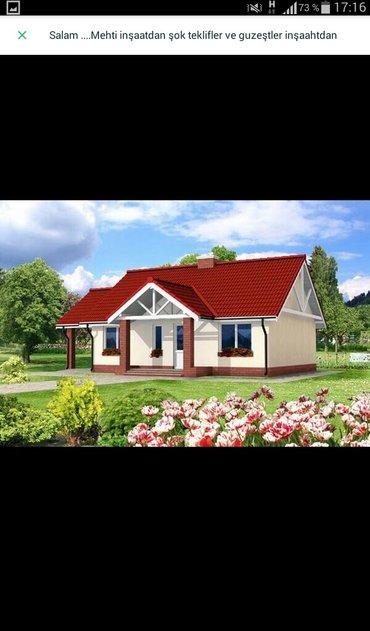 Xırdalan şəhərində Xirdalanda kirayà ev verilir.