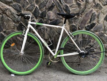 11295 объявлений: !!!Срочно продаю скоростной шоссейный велосипед!!!Читаем