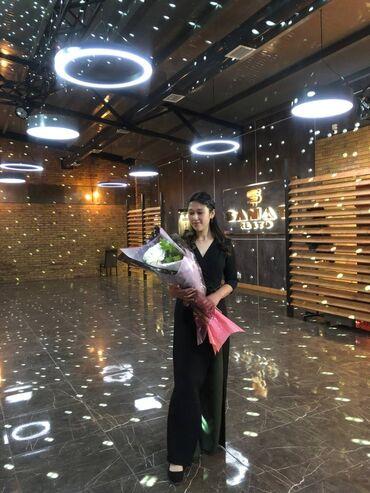 вечерние платья кыргызстан in Кыргызстан   МАТЕРИНСКИЕ ПЛАТЫ: Продается платье