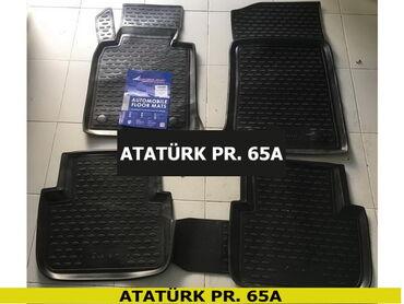 bmw-x6-xdrive30d-steptronic - Azərbaycan: BMW E46 ayaqaltı rezinləri