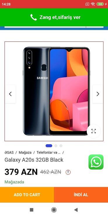 ev bag alqi satqisi - Azərbaycan: Yeni Samsung Note 10 Lite 128 GB qara