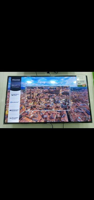 - Azərbaycan: İlkin ödənişsiz faizsiz televizor satışı Rayonlara çatdrılma var Tək