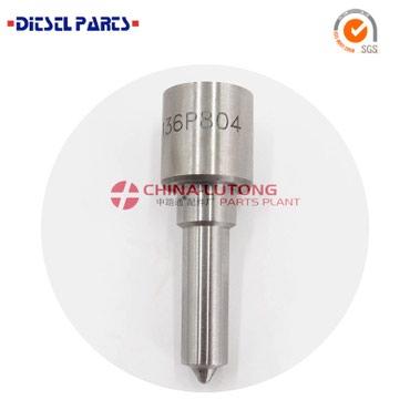 Bosch nozzle price list DSLA136P804 Common Rail Spray Nozzles в Бактуу Долоноту