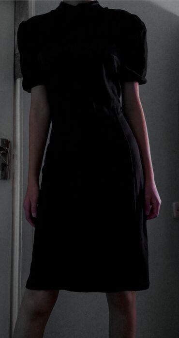 Винтажные платья 2000-х годовКачество:идеальноеПлатья неношенные и