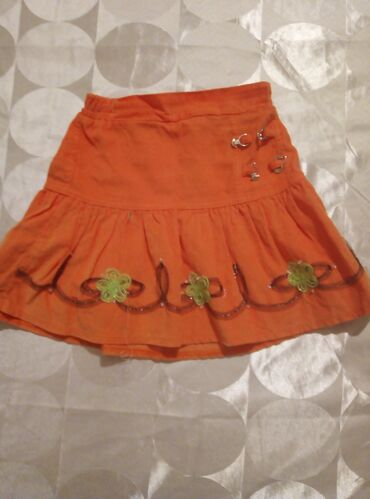 Pencil suknja afroditemodecollection - Srbija: Nova suknja vel 5 god
