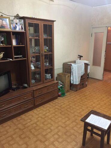12058 объявлений: 106 серия, 2 комнаты, 60 кв. м Бронированные двери, Раздельный санузел, Неугловая квартира
