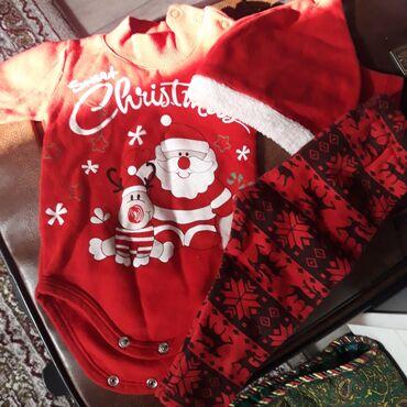 узбекские платья со штанами в Кыргызстан: Одевали на фотосессию 1-3 мес. У кого срок в декабре, январе в самый