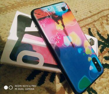 Telefonlar samsung - Azərbaycan: Telefon ideal veziyyetdedir teze qalib bir sozle cox az islenib xanim